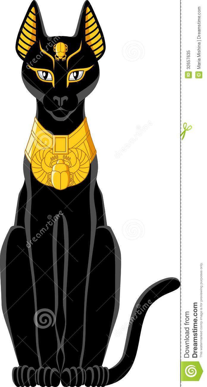 Ägyptische Katzengöttin - Suche Mit Google In 2020 | Ägypten für Ägyptische Katzengöttin