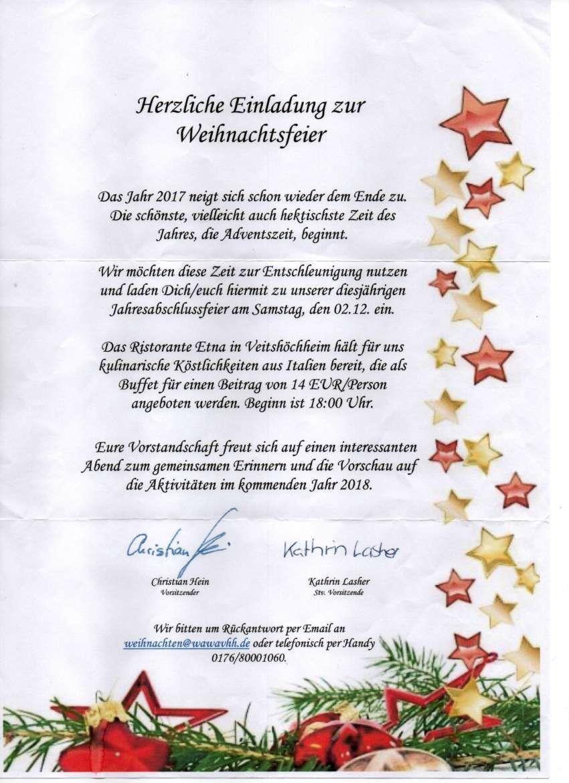 Aktuellste Schnappschüsse Einladung Weihnachtsfeier mit Lustige Gedichte Für Weihnachtsfeier