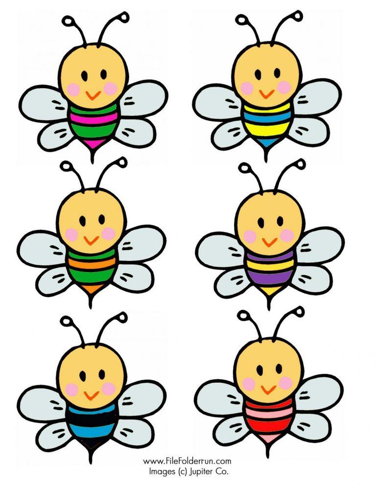 albumarchívum mit bildern  bienen insekten besondere