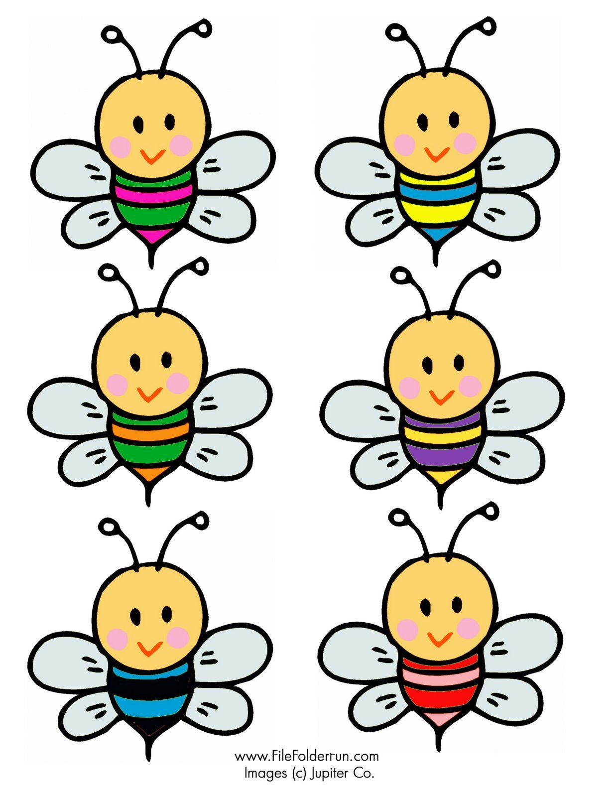 Albumarchívum (Mit Bildern) | Bienen, Insekten, Besondere Kinder für Bienen Bilder Zum Ausdrucken