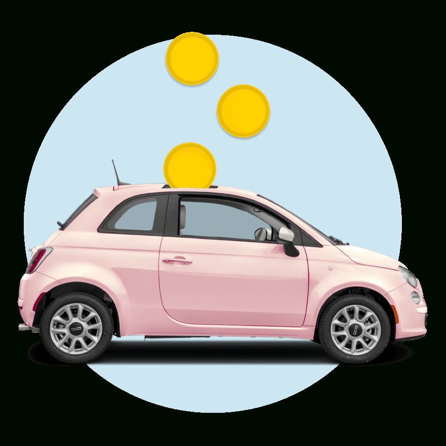 Alle Hilfethemen - Drivek Deutschland % bei Auto Selbst Zusammenstellen Kostenlos