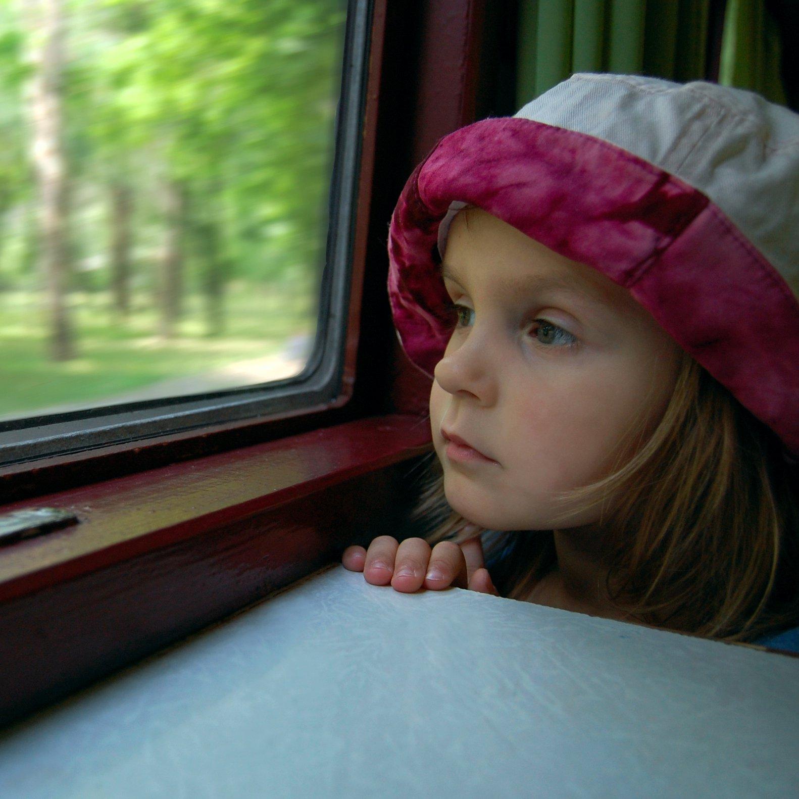 Allein Unterwegs: Was Sie Ihrem Kind Zutrauen Können über Ab Welchem Alter Dürfen Kinder Alleine Zu Hause Bleiben