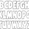 Alphabet Ausmalbilder - Malvorlagen Für Kinder bestimmt für Alphabet Zum Ausmalen