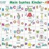 Alphabet Lied Auf Deutsch Text - Google Search … (Mit in Abc Alphabet Deutsch