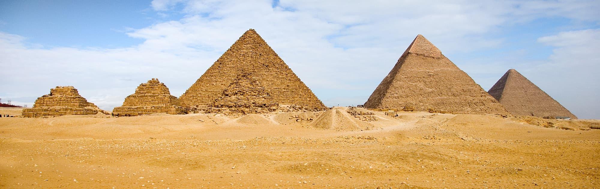 Altes Ägypten: Rampe Aus Der Pyramidenzeit Entdeckt bestimmt für Altes Ägypten Bilder
