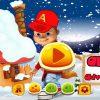 Alvin Adventure And The Chipmunks : Jungle World Für Android über Alvin Und Die Chipmunks Spiele
