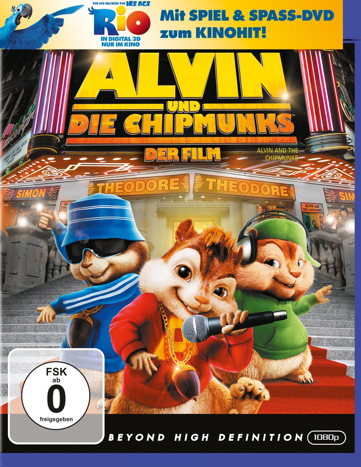 Tv Movie Spiele