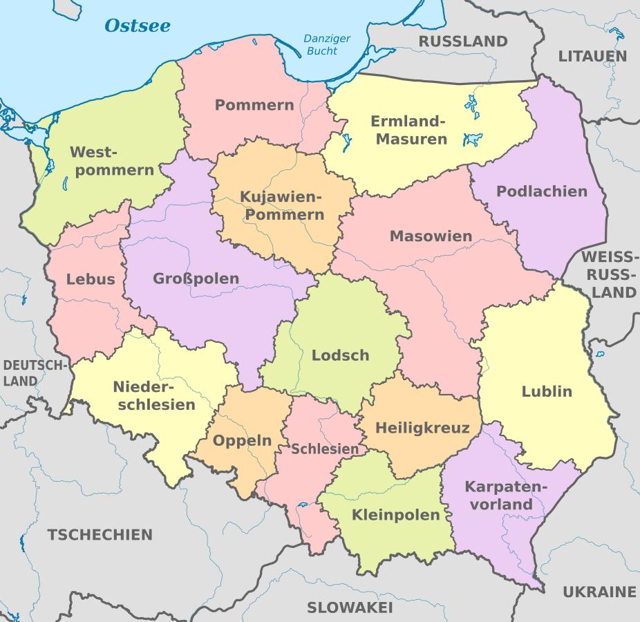 An Deutschland Grenzende Länder | Welche Länder Grenzen An ganzes Welche Länder Grenzen An Deutschland