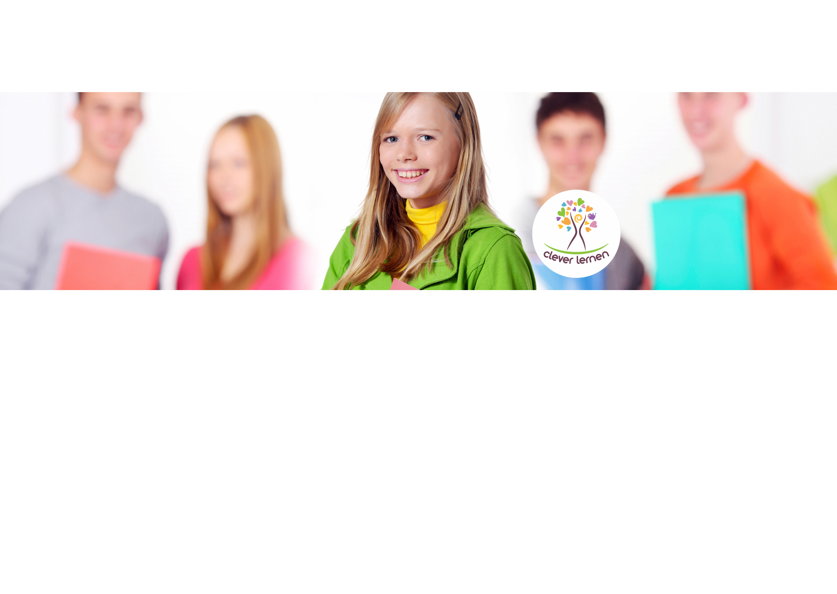 Angebot Vorträge - Clever Lernen innen Wie Fördere Ich Die Konzentration Meines Kindes