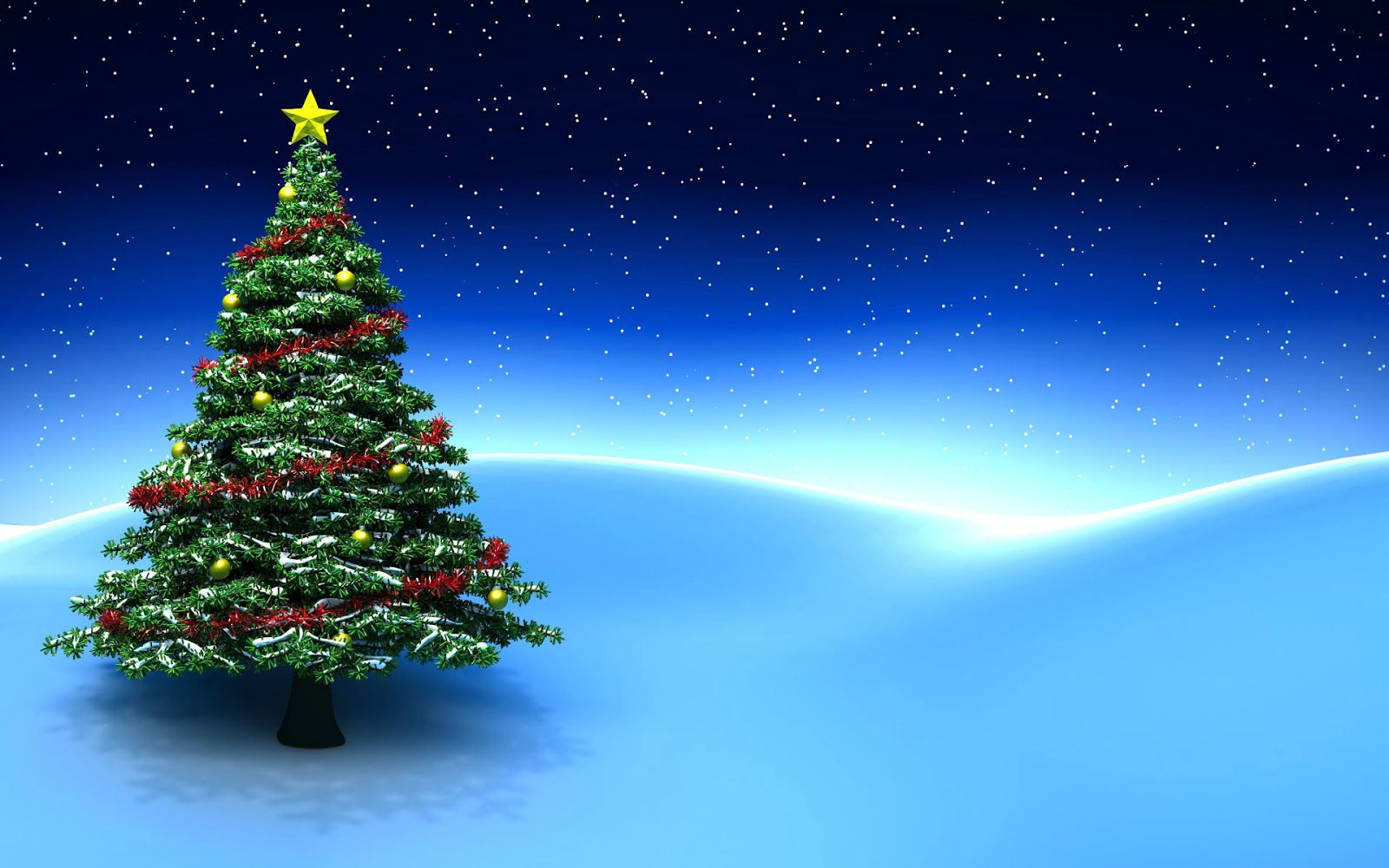 Animierte Weihnachten Hintergrundbilder Kostenlos bei Bilder Kostenlos Weihnachten