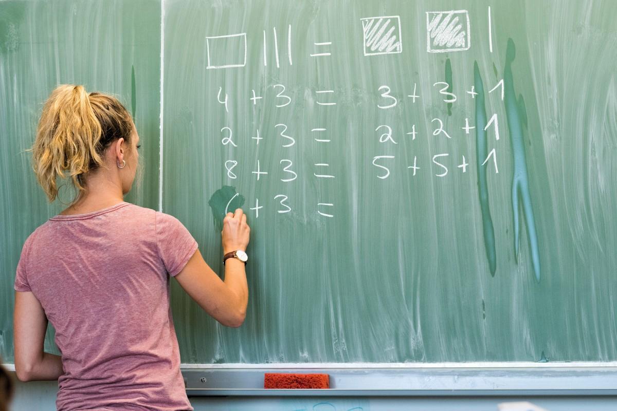 Anmeldephase: Welche Schule Passt Zu Mir? - Hamburger Abendblatt für Leibniz Privatschule Elmshorn Erfahrungen