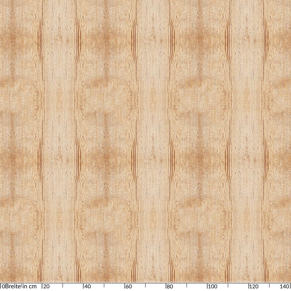 Anro Trade Gmbh bestimmt für Tischdecke Holzoptik
