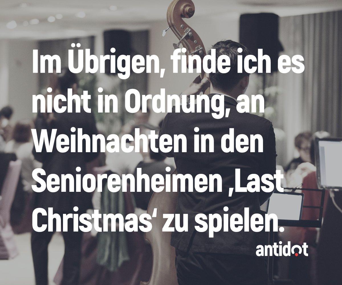 """Antidot En Twitter: """"#fun #spaß #lustig #sprüche #zitate bei Weihnachtsmann Spielen Sprüche"""