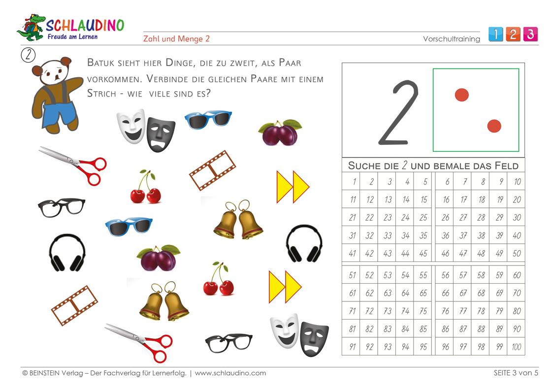 Arbeitsblätter Für Die Vorschule - Vorschulblätter Zum über Übungsblätter Vorschule