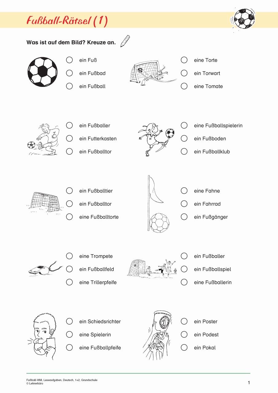 Arbeitsblatter Grundschule Deutsch 1 Klasse Kostenlos Best bei Arbeitsblätter Grundschule Deutsch 1 Klasse