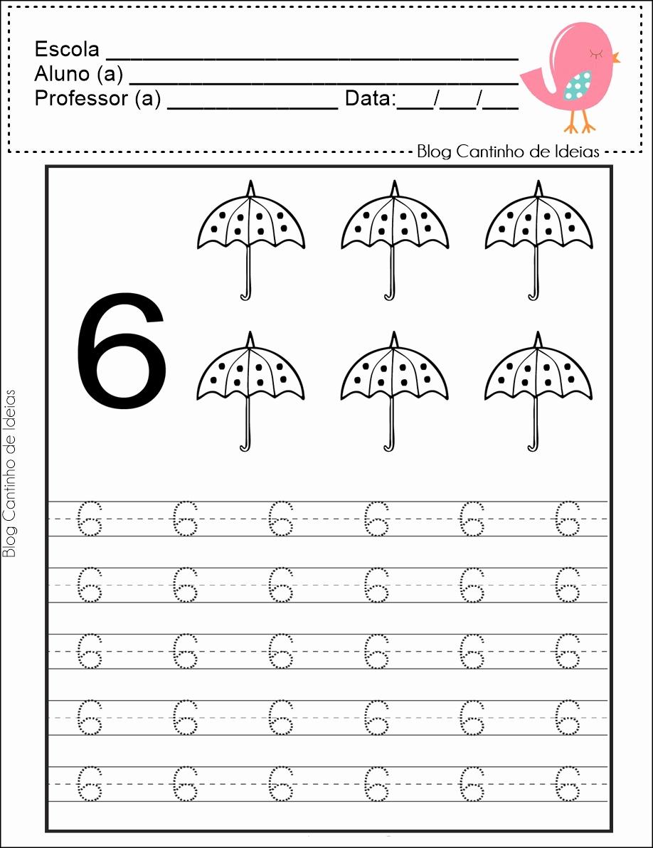 Arbeitsblätter Kindergarten Kostenlos Ausdrucken Frisch Blog bestimmt für Arbeitsblätter Kindergarten Kostenlos
