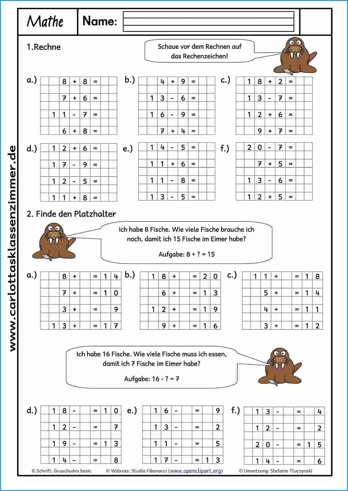 Arbeitsblatter Mathe 3 Klasse Kostenlos Best Kostenlose mit Kostenlose Arbeitsblätter Mathe