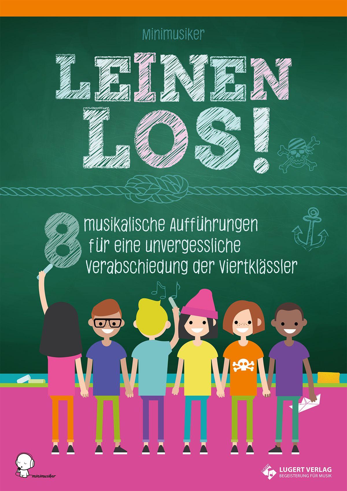 Aufführungsmaterial Für Die Grundschule: Du Planst Eine bestimmt für Abschlussfeier Grundschule