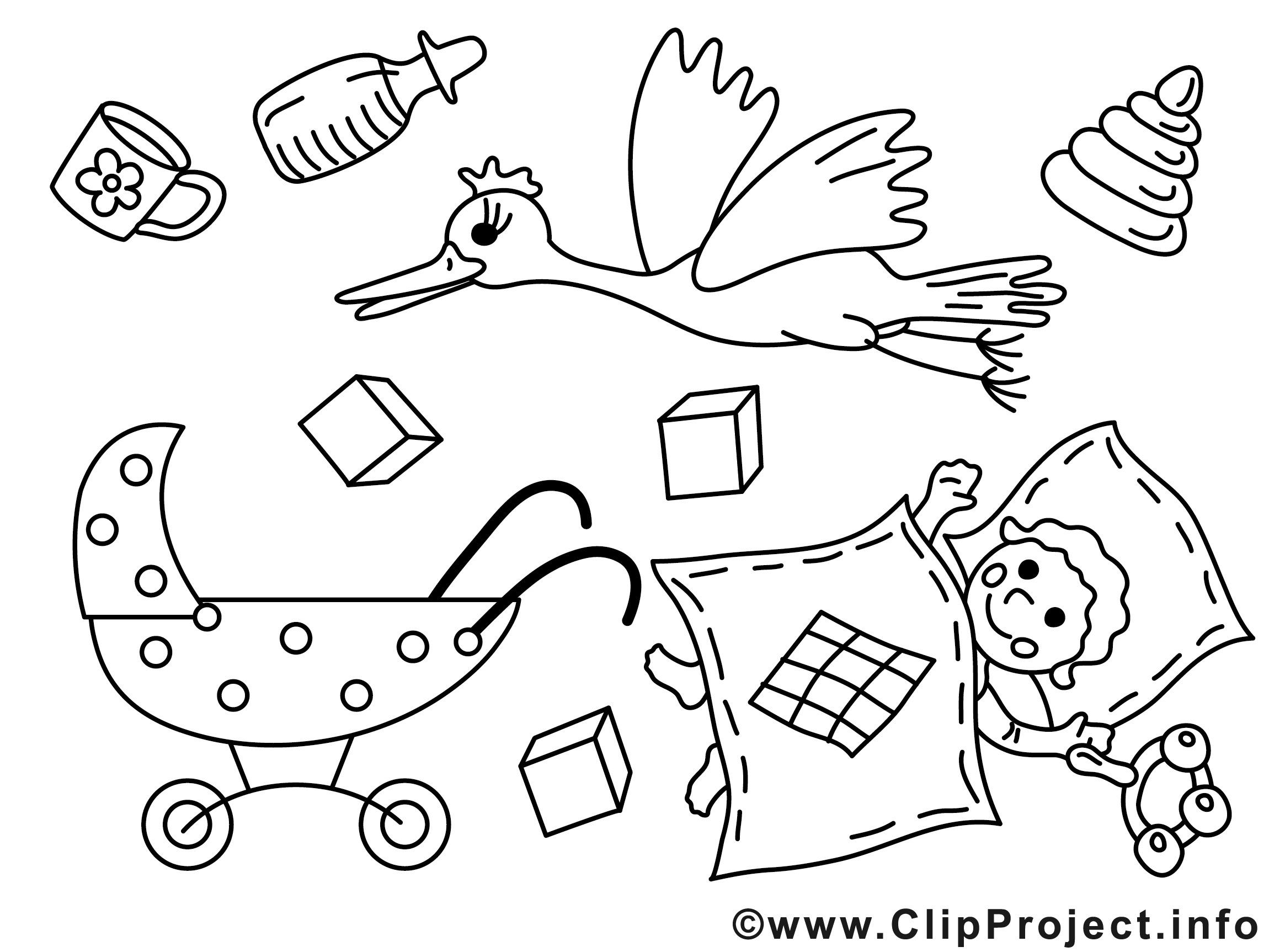 Ausdruck Bilder Zum Ausmalen Kindergarten Kinder In über Ausdruckbilder