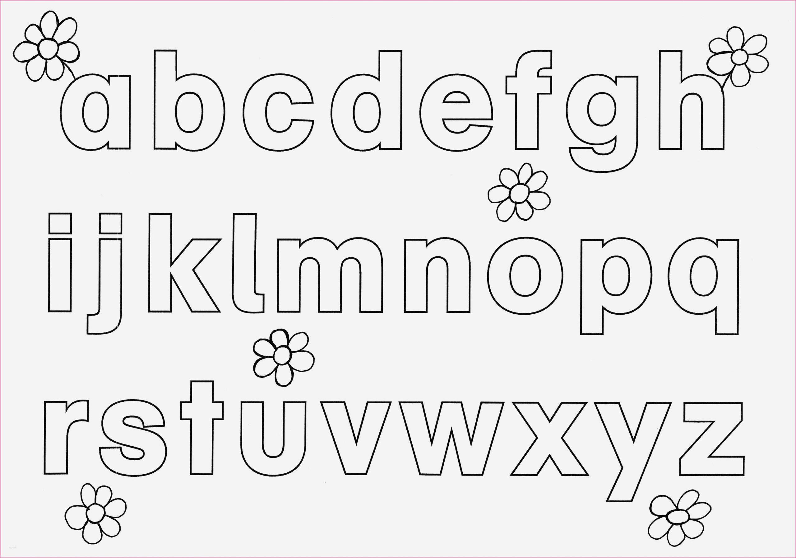 Ausdrucken #fein #ornamente #schablonen #zum Schablonen Zum in Buchstaben Schablone Zum Ausdrucken
