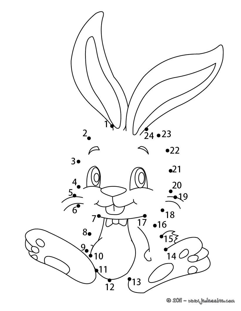 Ausdrucken, Fertig, Los! 40 Lustige Oster-Malvorlagen Für ganzes Oster Malvorlagen