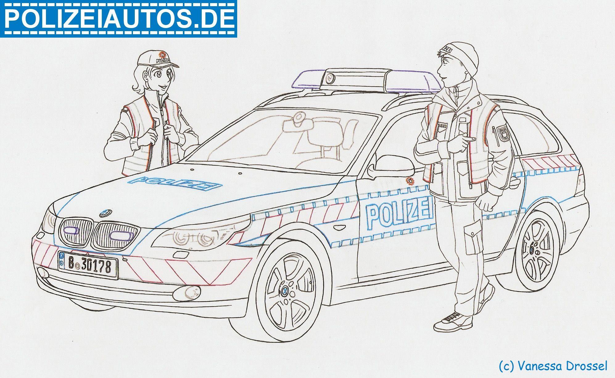 Ausmalbild Polizei 73 Malvorlage Polizei Ausmalbilder innen Ausmalbilder Polizei