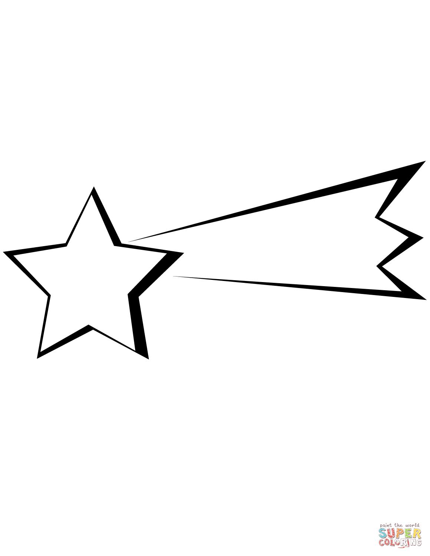 Ausmalbild: Stern Von Betlehem | Ausmalbilder Kostenlos Zum verwandt mit Stern Von Bethlehem Basteln