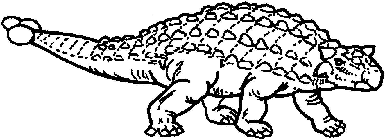 Ausmalbilder Dinos Kostenlos 02 (Mit Bildern) | Ausmalen für Ausmalbilder Dinosaurier