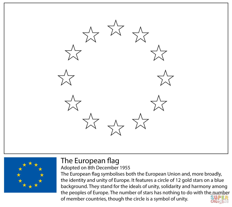 malvorlagen flaggen  kinderbilderdownload  kinderbilder
