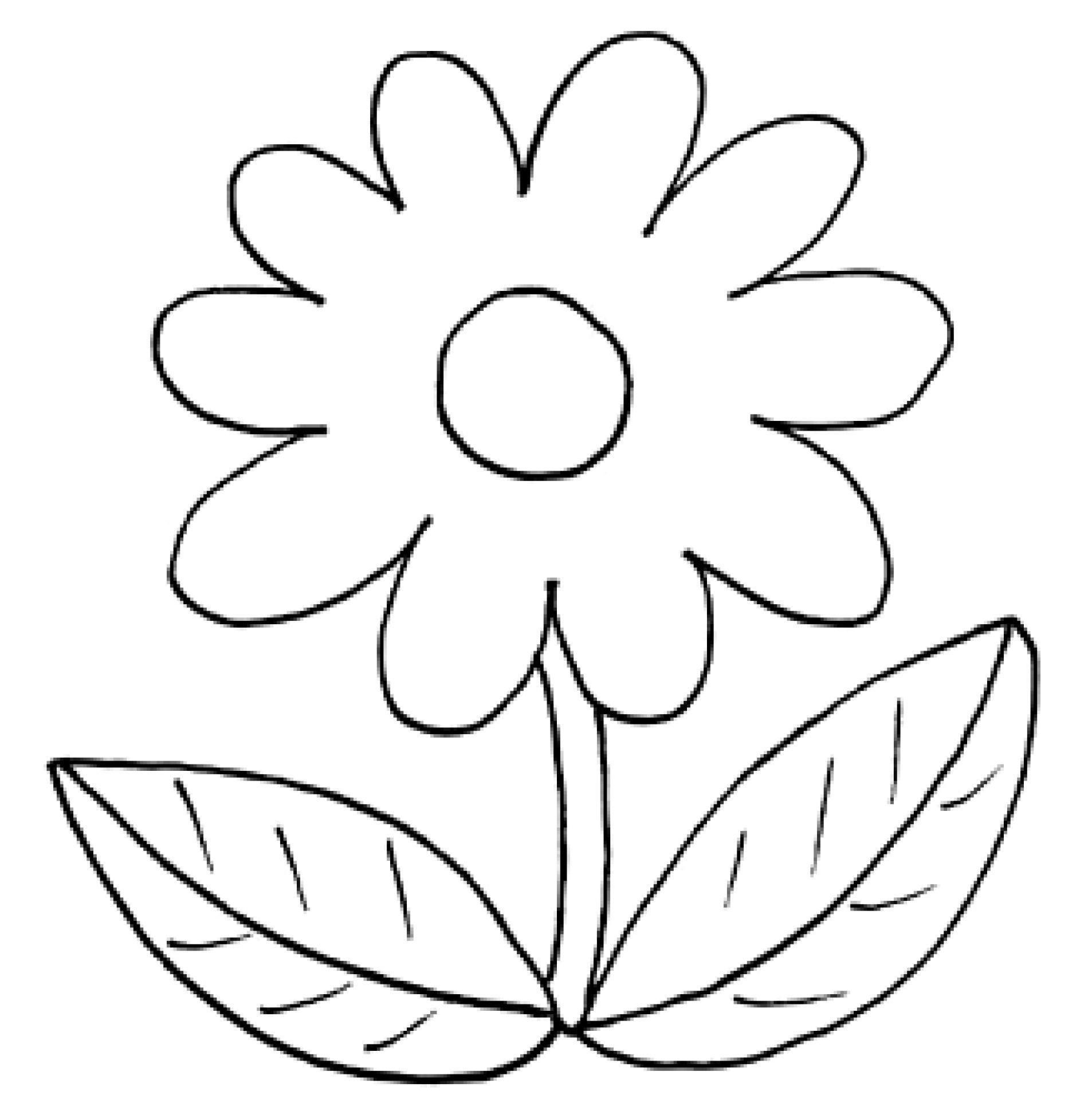 Ausmalbilder Frühling | Mytoys-Blog für Ausmalbilder Frühling