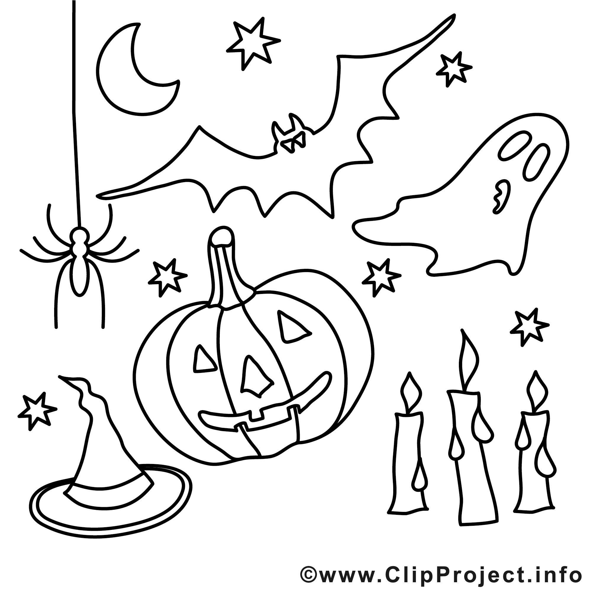Ausmalbilder Gratis | Ausmalbilder, Ausmalbilder Gratis mit Malvorlagen Halloween
