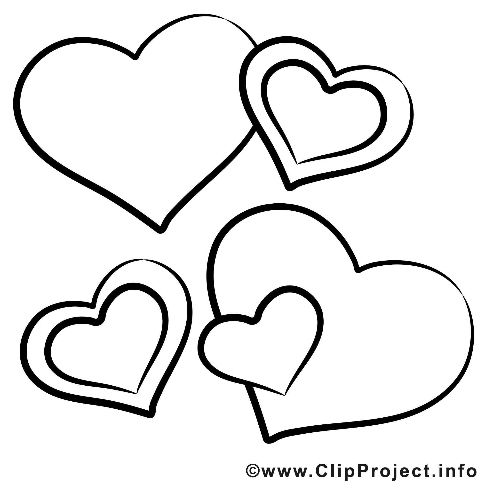 Ausmalbilder Herzen | Chainimage Ganzes Malvorlage Herz über Ausmalbilder Herz Mit Pfeil