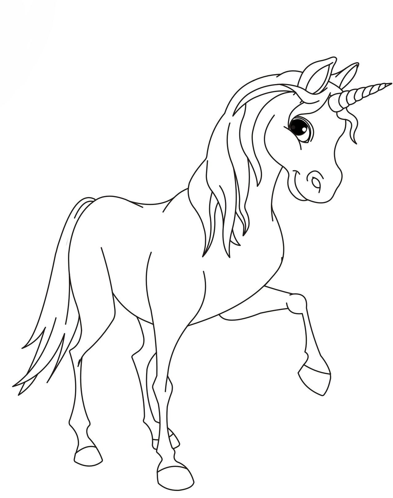 Ausmalbilder, Malvorlagen Von Pegasus Pferd Kostenlos Zum bei Pegasus Ausmalbilder Zum Ausdrucken