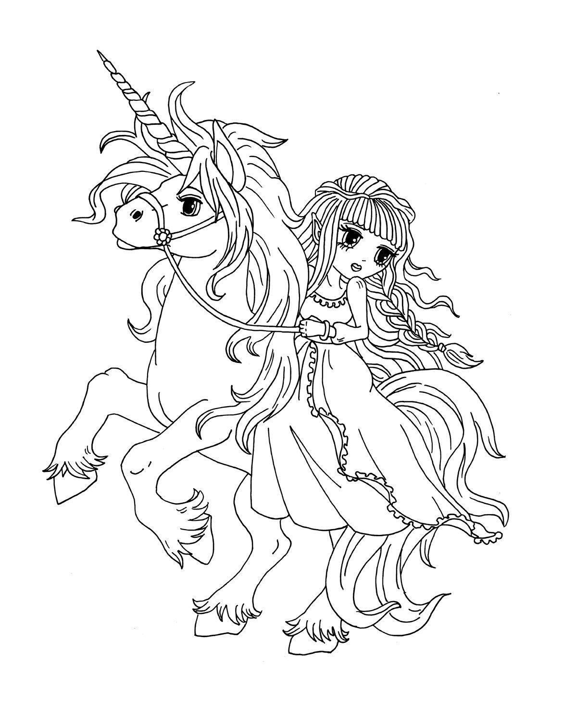 manga ausmalen - kinderbilder.download | kinderbilder.download