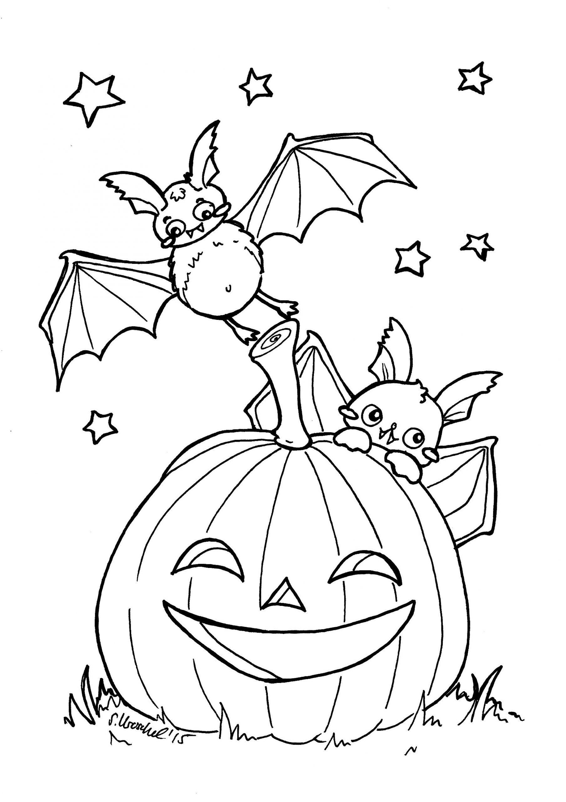 Ausmalbilder Oktober Halloween 938429348234 #color bestimmt für Gruselige Halloween Ausmalbilder Zum Ausdrucken
