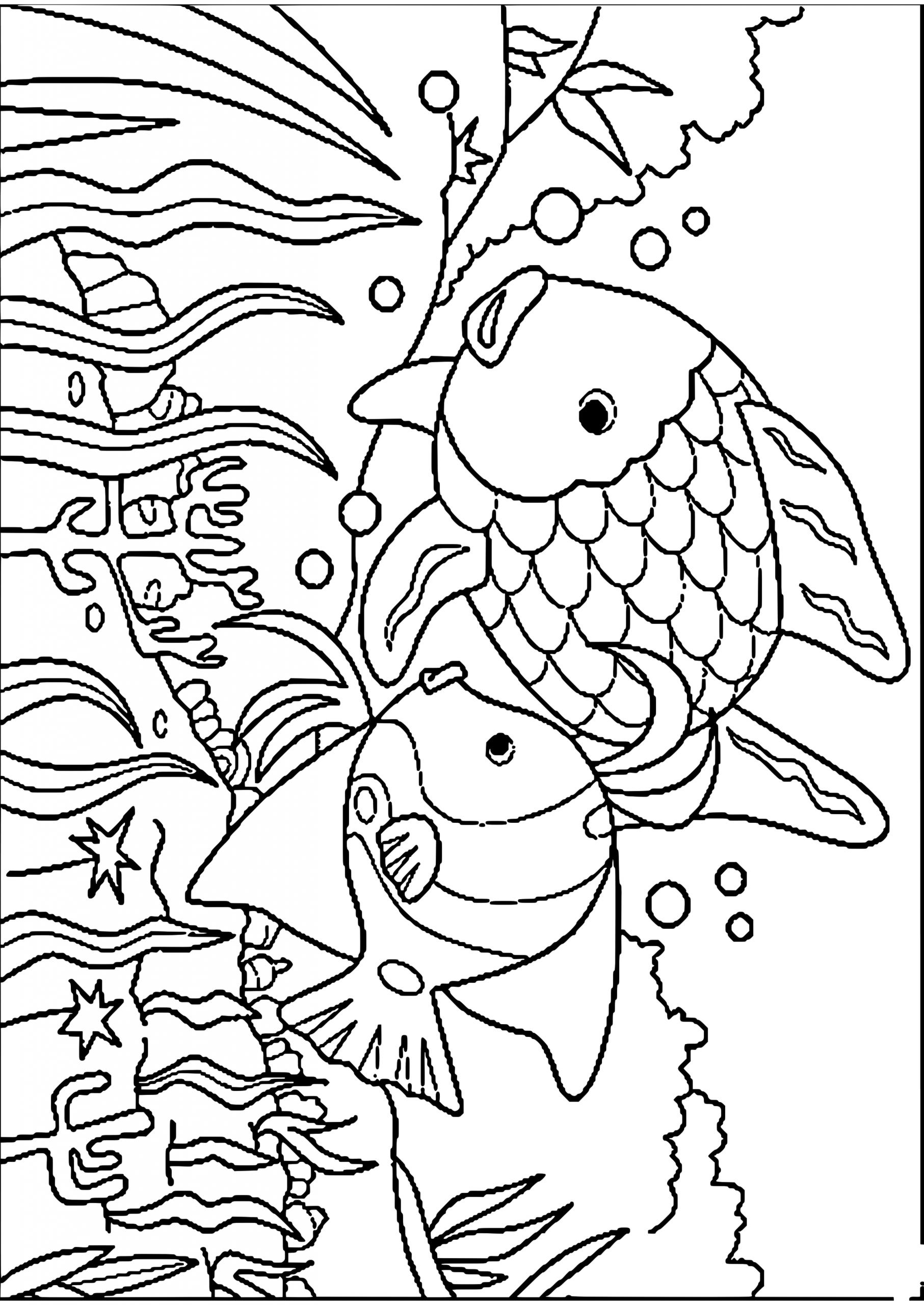Ausmalbilder Tiere Zum Ausdrucken - 1Ausmalbilder mit Ausmalbilder Kostenlos Drucken