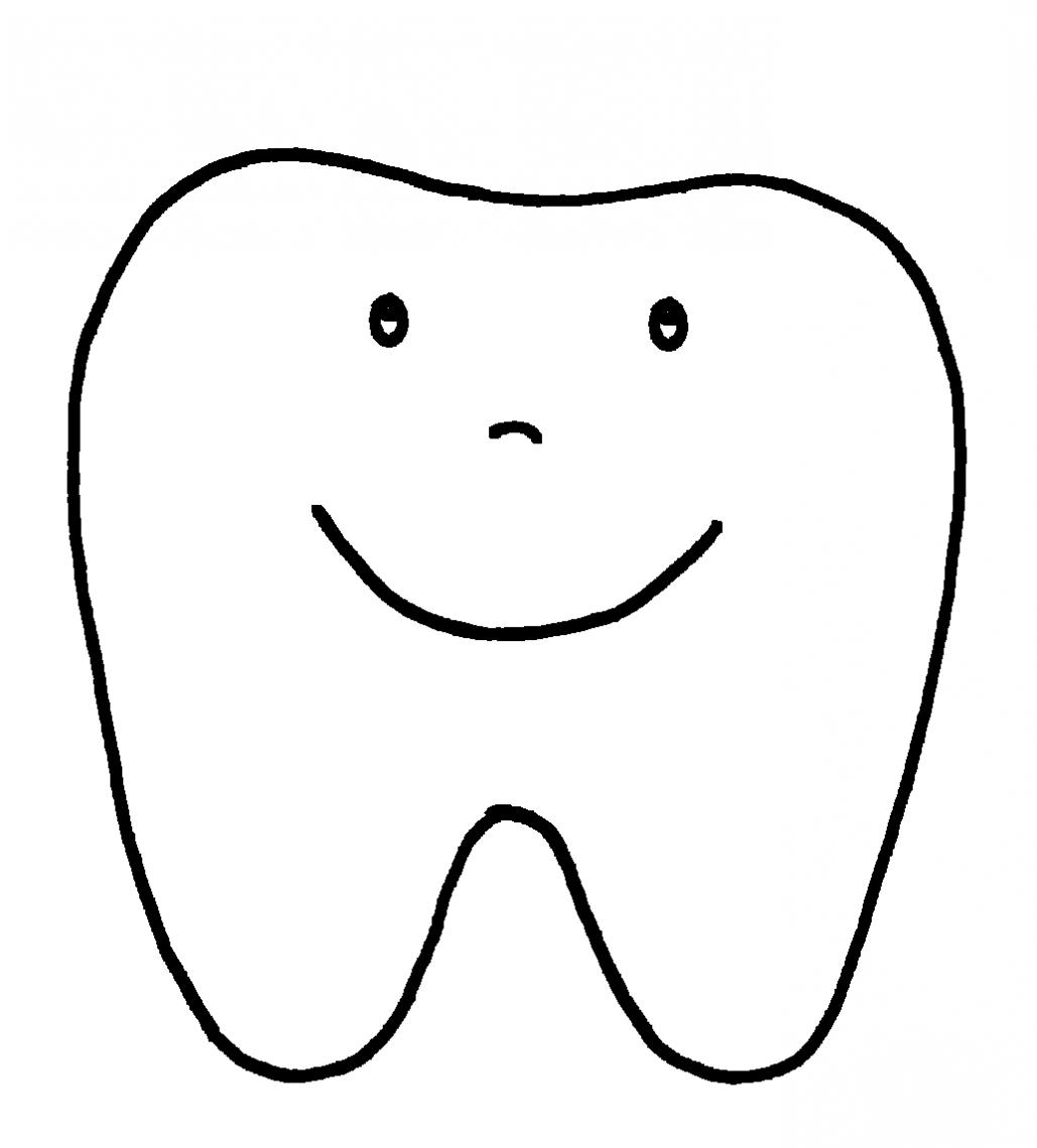 Ausmalbilder Zahn Kostenlos Malvorlagen Windowcolor Zum innen Ausmalbild Zahn