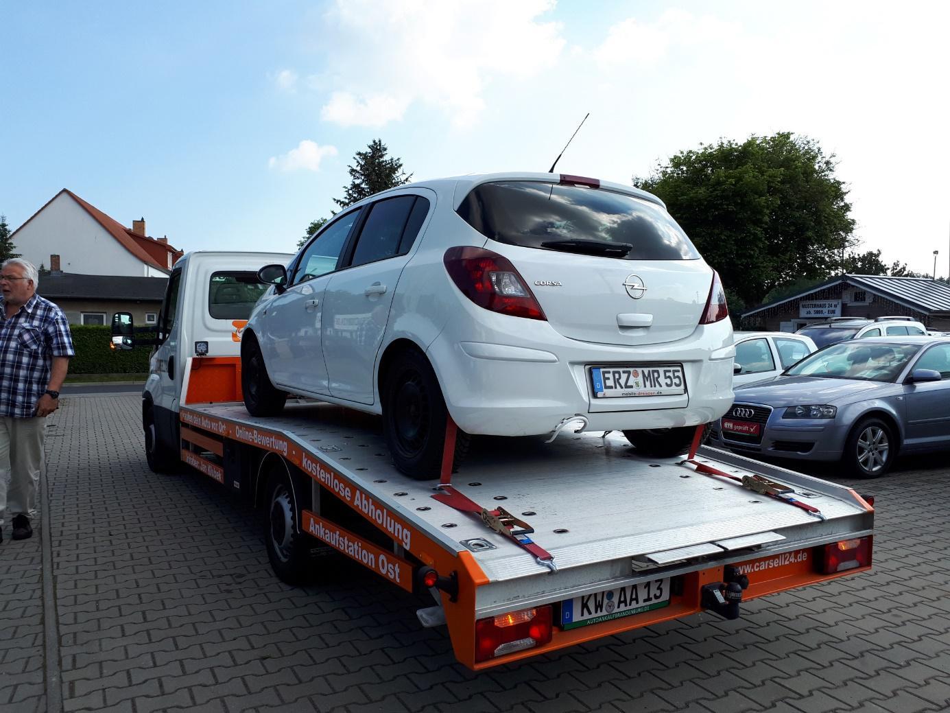 Auto Online Verkaufen. Auto Online Verkaufen Auto Online ganzes Auto Selbst Zusammenstellen Kostenlos