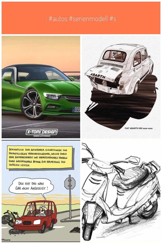 Autos Serienmodell Silberfarben Ursprngliche Vorgestellt verwandt mit Auto Bilder Gezeichnet