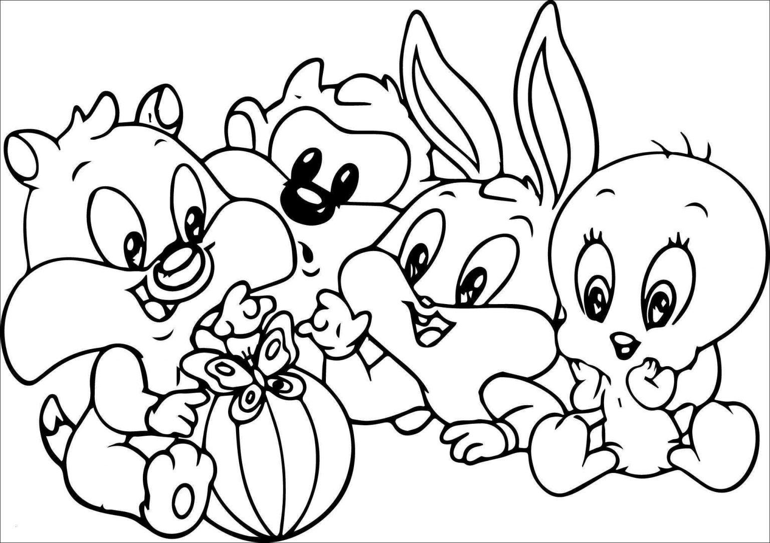 baby looney tunes malvorlagen de  malvorlagen für kinder