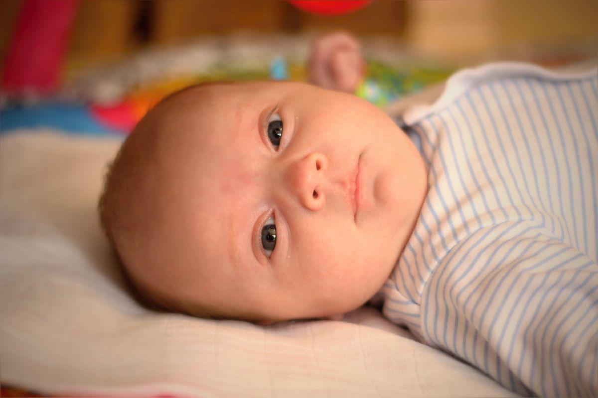 Babytragen Faq - Häufige Fragen Zu Den Tragehilfen Für Babys bestimmt für Baby Atmet Nach Geburt Nicht Selbstständig
