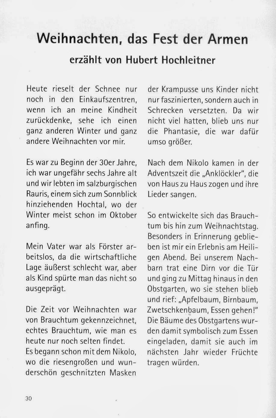 Bad St. Leonhard News Vom Raunzer: Weihnachtsgeschichten für Lustige Weihnachtsgeschichten Für Kindergartenkinder Kurz
