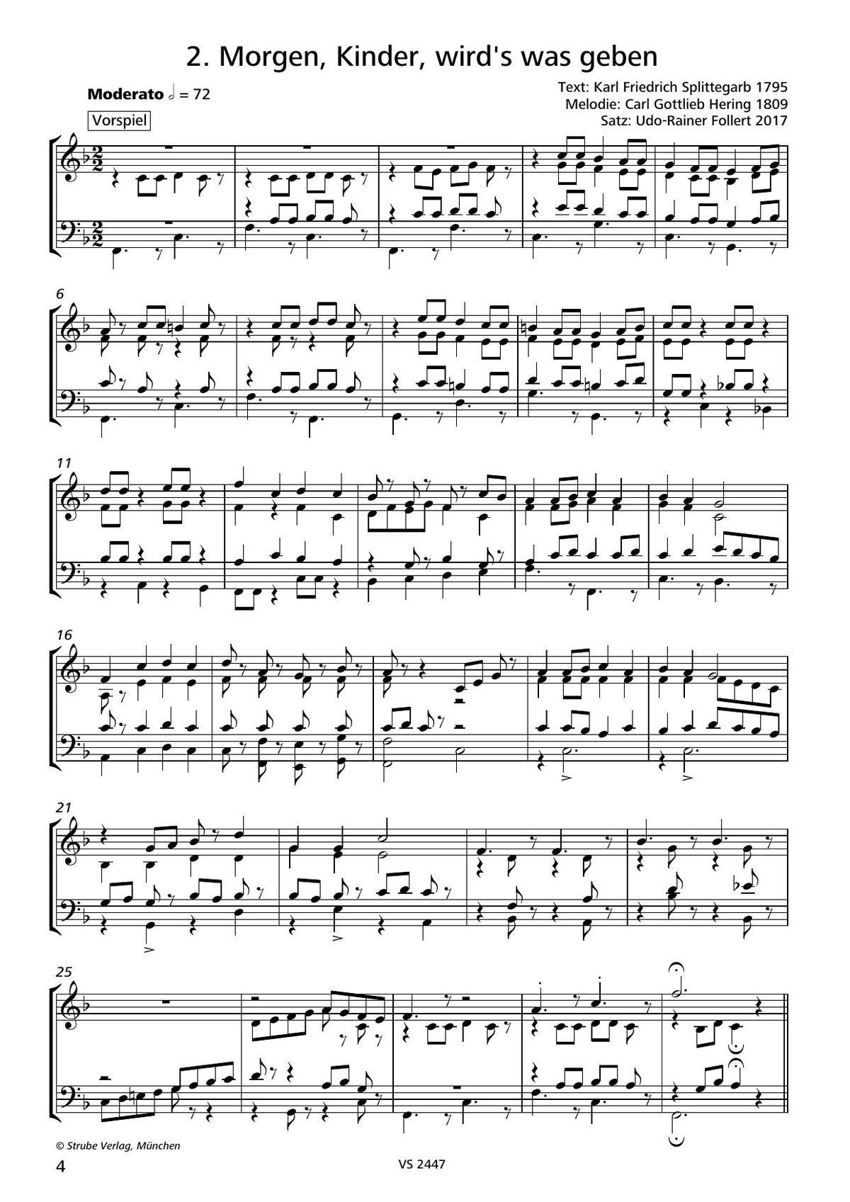 Bald Nun Ist Weihnachtszeit (Posaunenchor) verwandt mit Bald Nun Ist Weihnachtszeit Text