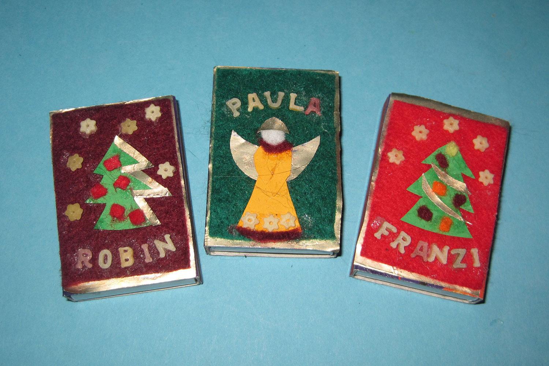 Basteln Mit Kindern - Kostenlose Bastelvorlage Advent bei Basteln Zu Weihnachten Kostenlos