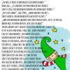 Basteln Und Nähen Für Kinder - Adventsgeschichte Mit Kleinem für Kurze Weihnachtsgeschichten Für Kleinkinder Zum Ausdrucken
