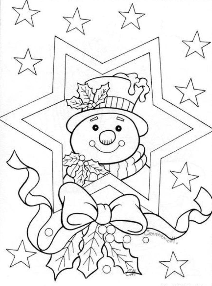 Bastelvorlagen Für Weihnachten Zum Ausdrucken Für Kinder mit Bastelvorlagen Weihnachten Ausdrucken