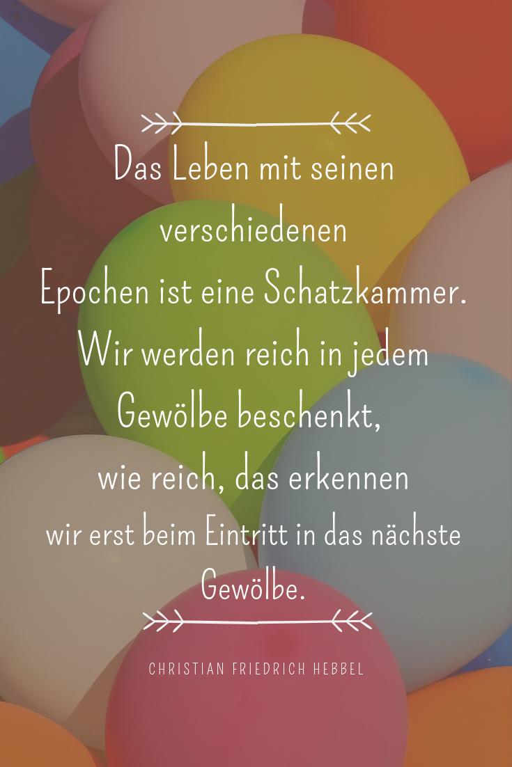 Beliebte ♥ Geburtstagswünsche ♥ Kostenlos Nur Für Sie! bestimmt für Geburtstagsgrüße Bilder Kostenlos