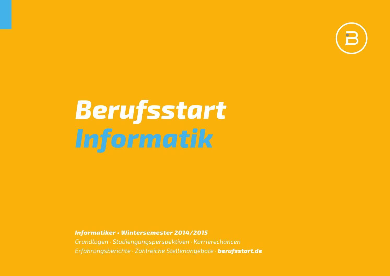 Berufsstart Informatik Wintersemester 2014 By Berufsstart innen Deckblatt Werte Und Normen Zum Ausdrucken