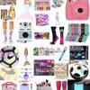 Beste Geschenke Für 8-Jährige Mädchen Geschenke 8-Jährige ganzes Coole Geschenke Für 8 Jährige Mädchen