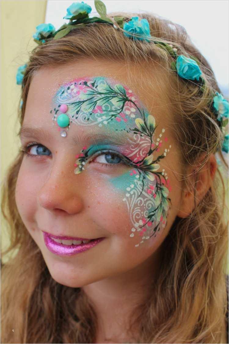 Beste Kinderschminken Vorlagen Zum Ausdrucken Sie Können verwandt mit Schminkvorlagen Kinderschminken Zum Ausdrucken